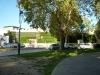 giardino-verticale-alle-murate-1024x768